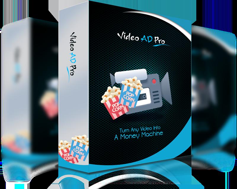 videoadpro1