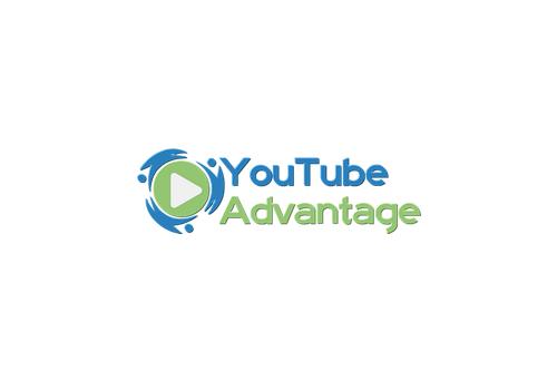 Bonus: Youtube Advantage