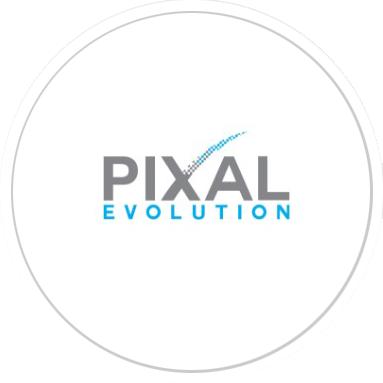 pixal