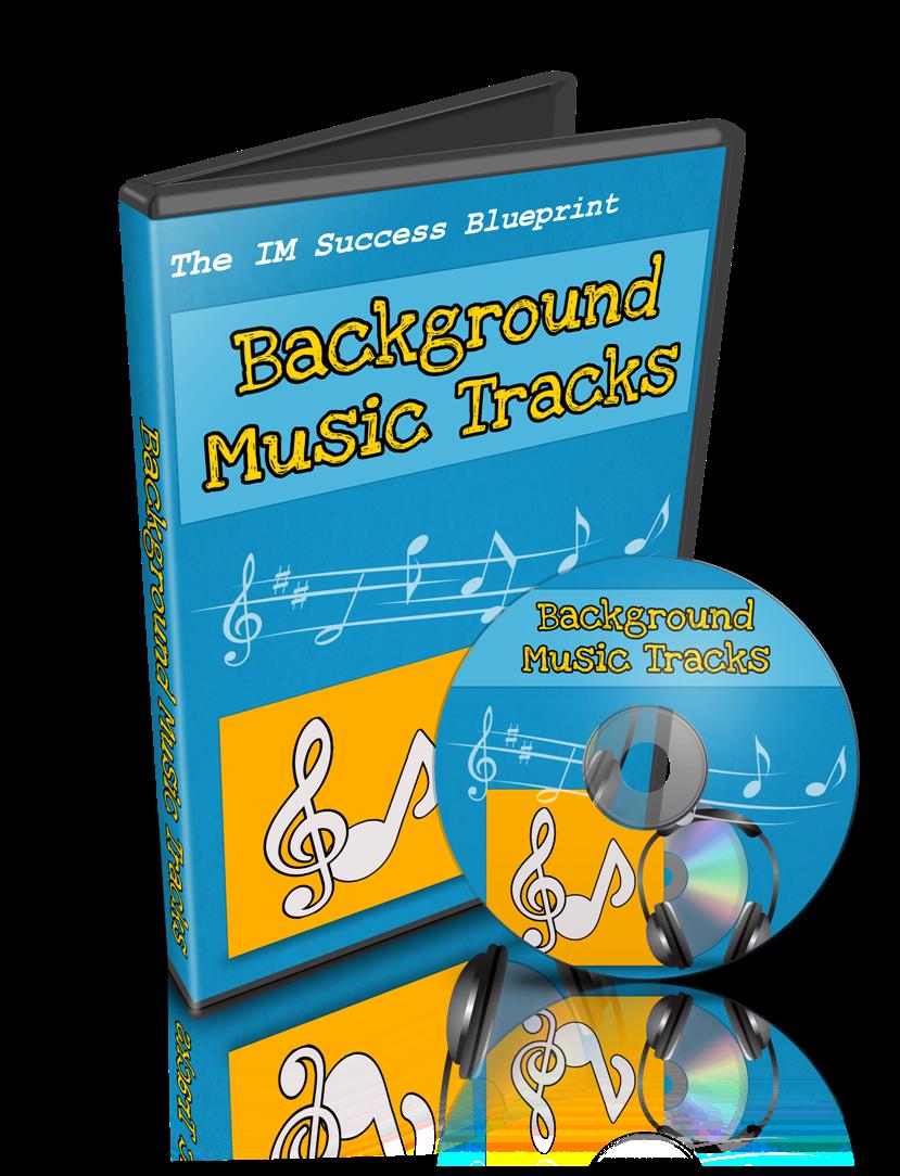 BGmusicTracks-dvd
