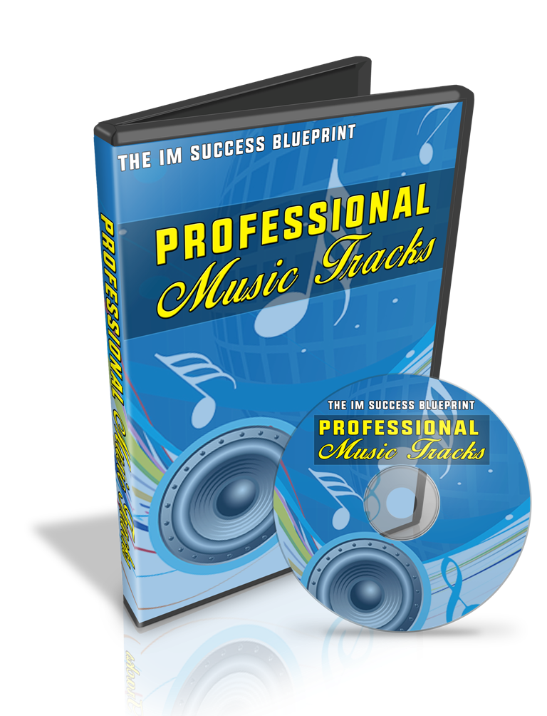 ProfessionalMusicracks-bundle