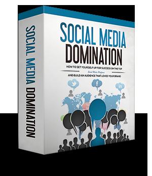 1socialmediadomination