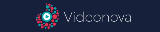 Video-Nova-Logo-1