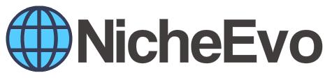 niche_logo_2