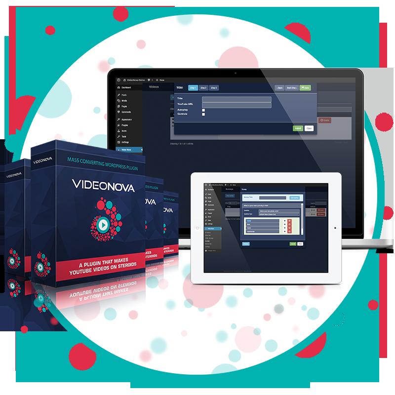 vn-box-bundle