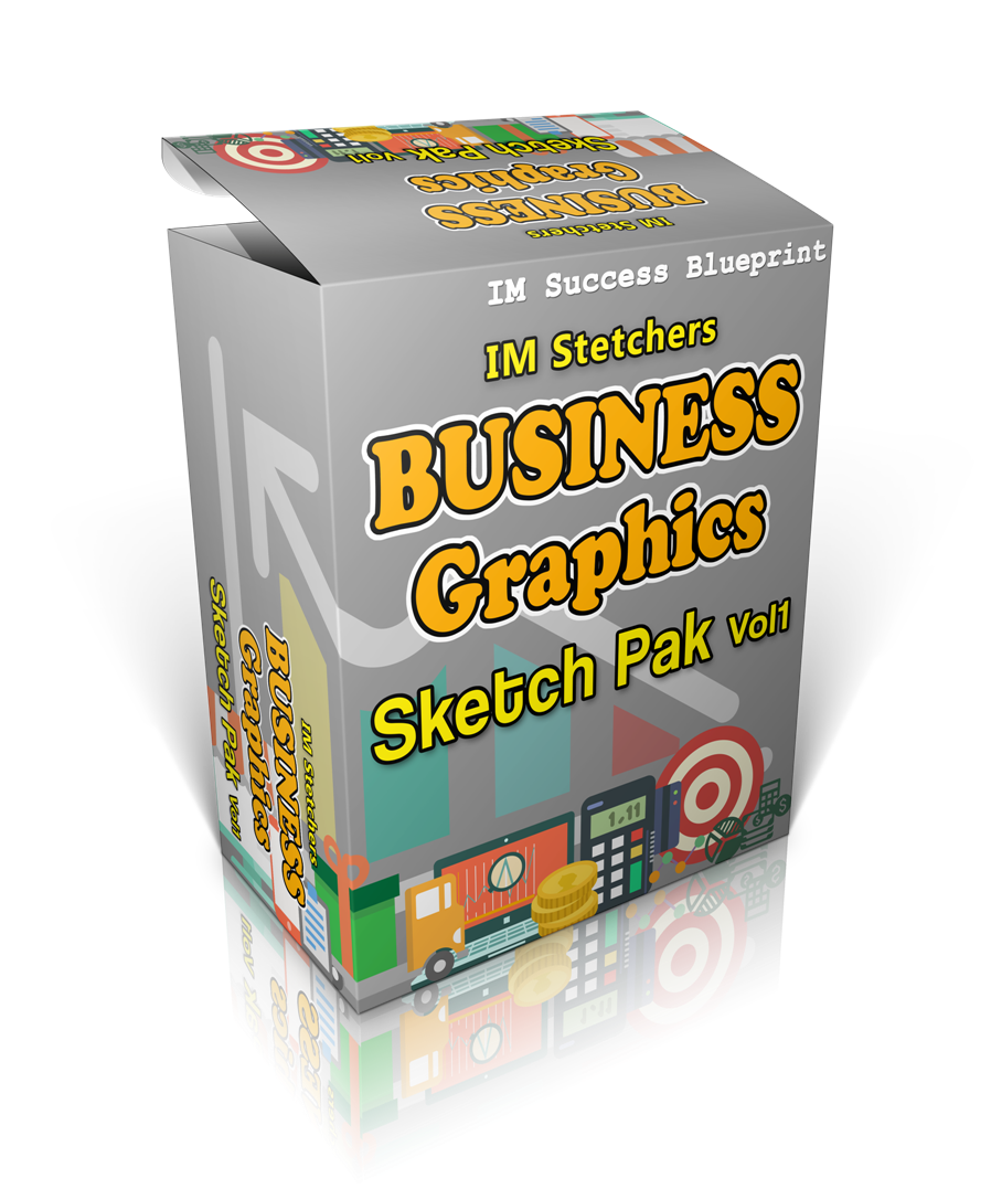 BusinessGraphics-v1