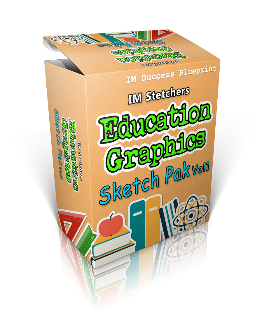 EducationGraphics-v1