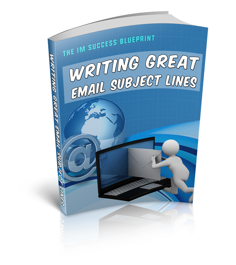 WritingGreatEmailSubjectLines-cover