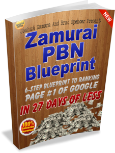 ZPBNB-Ecover-no-videos-226x300