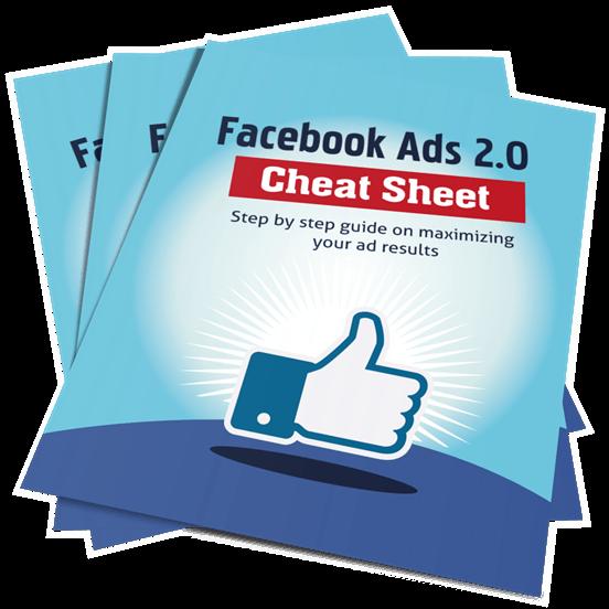 fb-ads-2-cheat-sheet-box-ahot