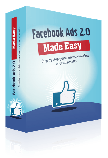 fb-ads-2-made-easy-box-shot