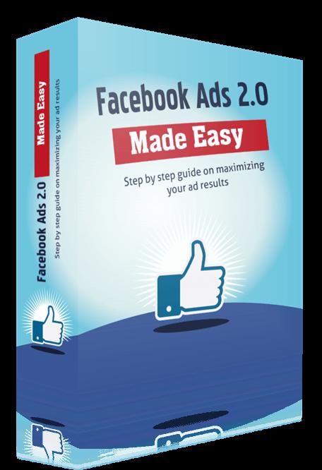 fb-ads-2-made-easy-box-shot