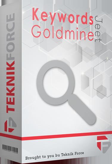 key_goldmine