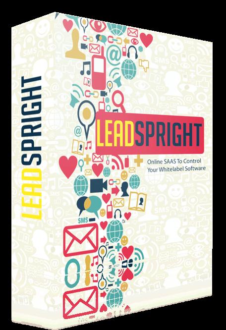 lead-spright-box-shot