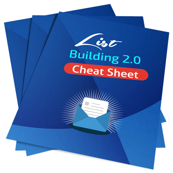 list-building-2-cheat-sheet-box-shot