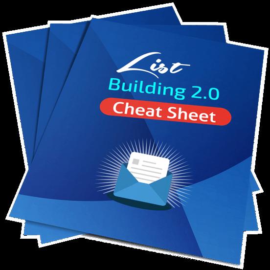 list-building-2-cheat-sheet-box-shot