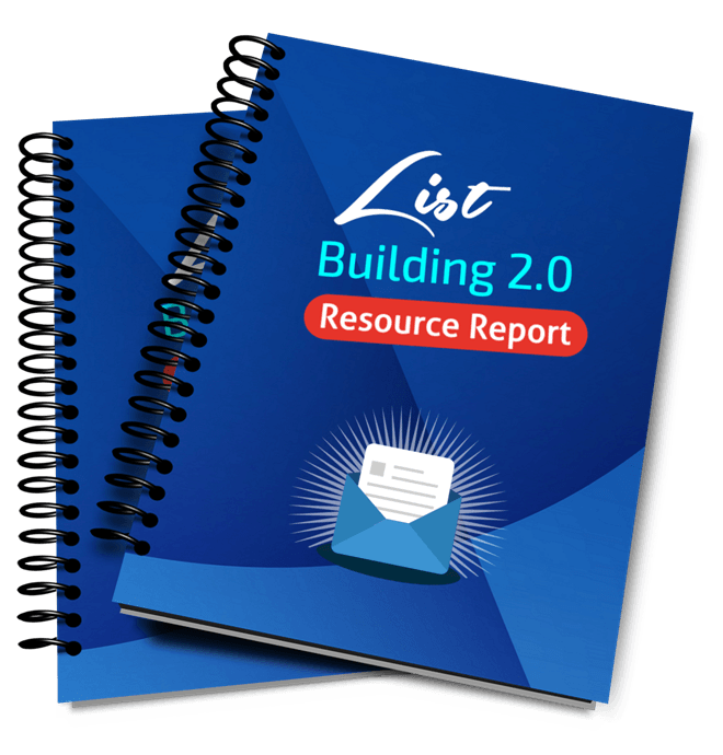 list-building-2-resource-report-box-shot