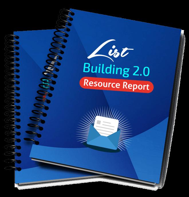list-building-2-resource-report-box-shot