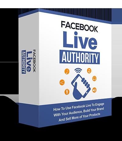 live-authority