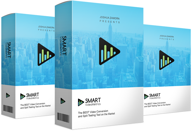 smartvideometrics-product-covers