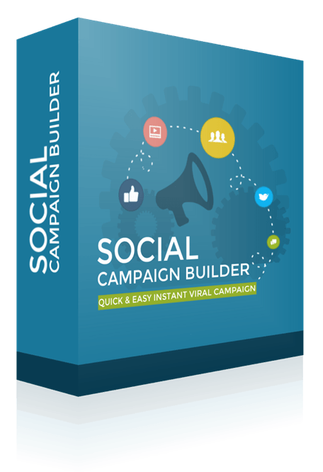 social-campaign-builder-box-shot