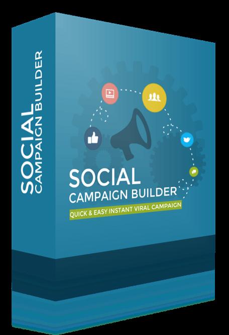 social-campaign-builder-box-shot