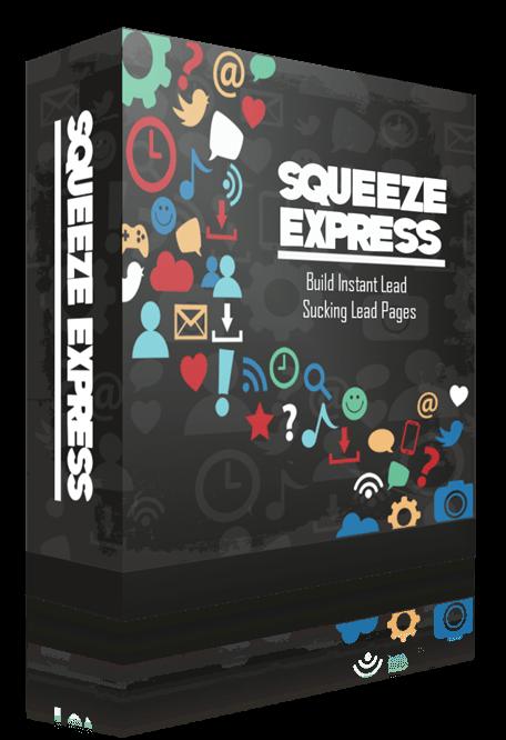 squeeze-express-box-shot
