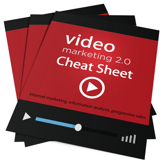 video-marketing-2-cheat-sheet-box-shot