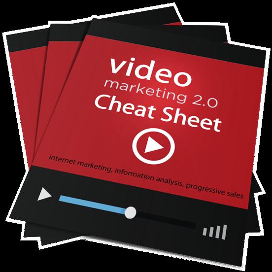 video-marketing-2-cheat-sheet-box-shot