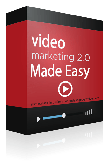 video-marketing-2-made-easy-box-shot