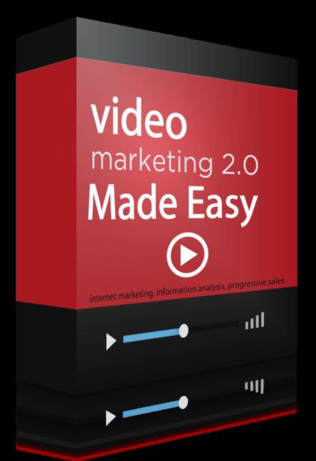 video-marketing-2-made-easy-box-shot