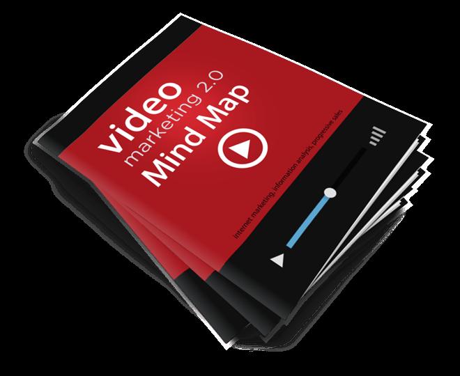 video-marketing-2-mind-map-box-shot