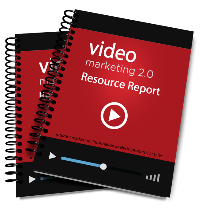 video-marketing-2-resource-report-box-shot