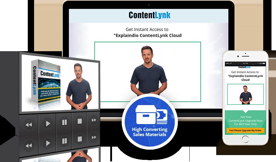 ContentLynk-bonus-image-1