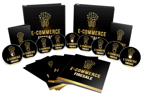 EComFiresale-Bundle-1