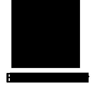 Email_Boostr_Logo_W