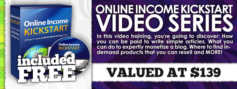 Online_Income_Kickstart