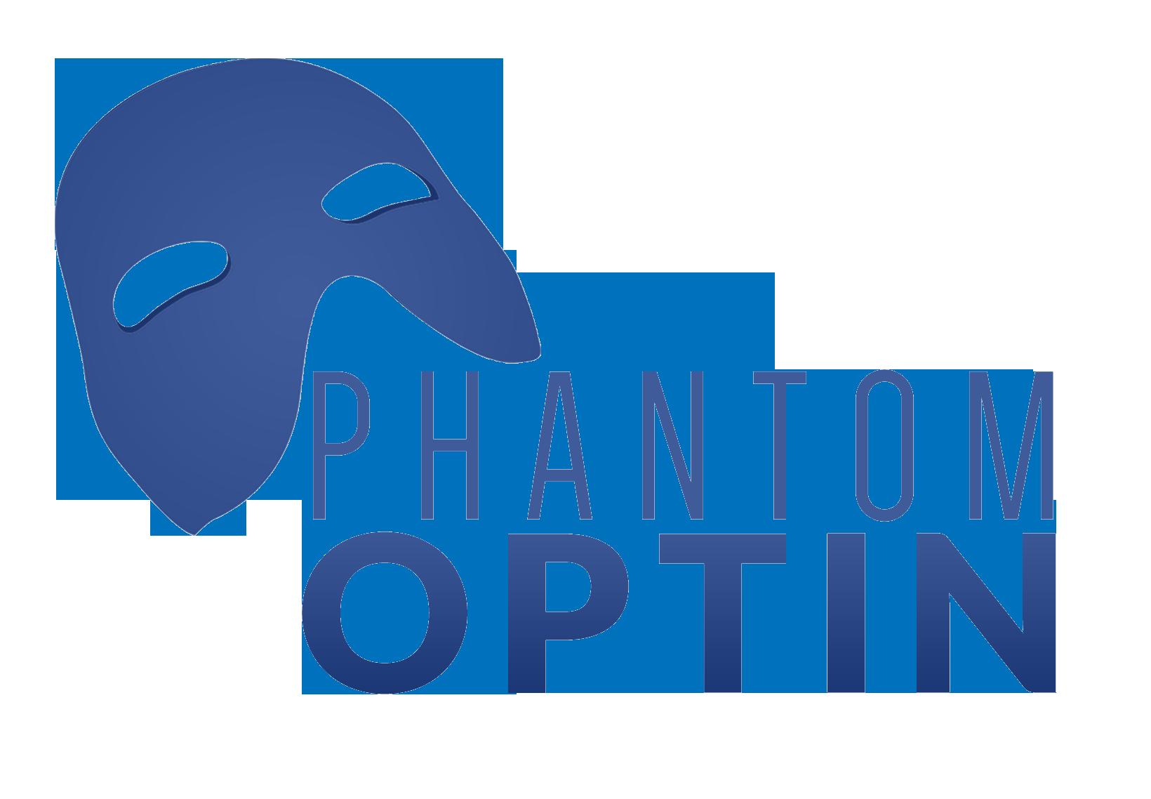 PhantomOptin