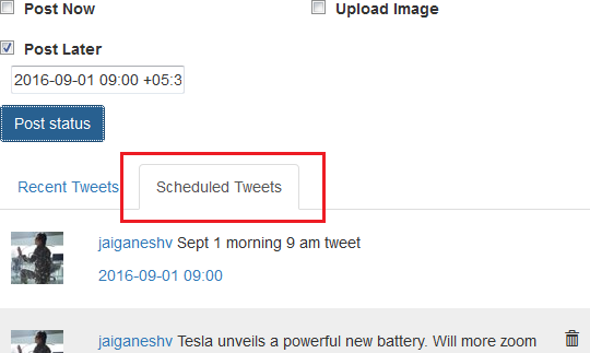 Screenshot_10_manage_schedules