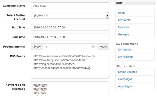 Screenshot_12_create_manage_campaign