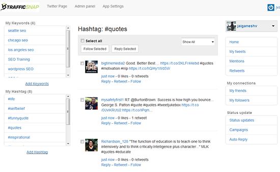 Screenshot_3_hashtag_feed