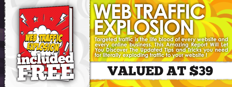 Web_Traffic_Explosion