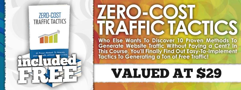 Zero_Cost_Traffic_Tactics