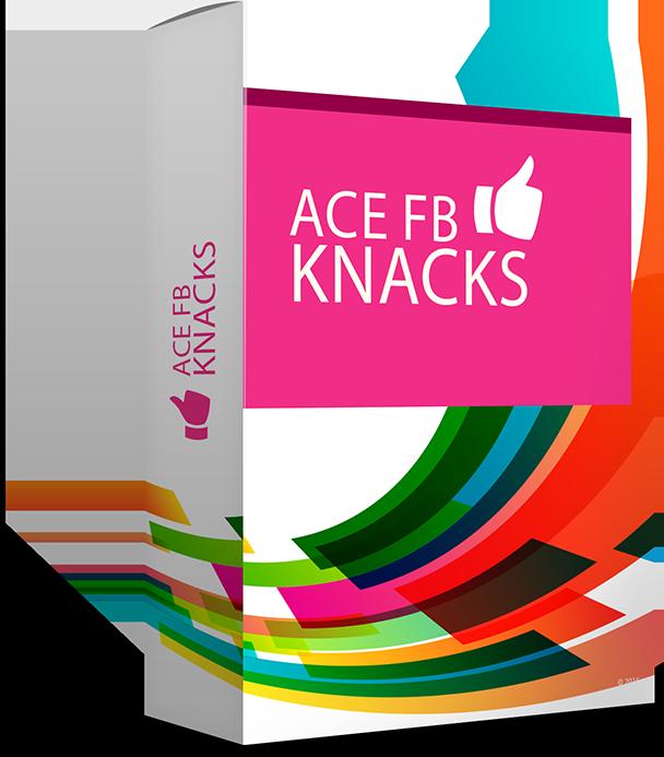 acefbknack