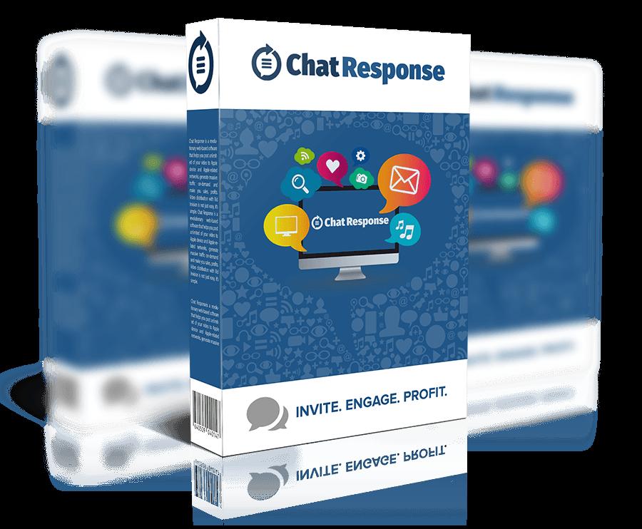 chatresponsebox-1