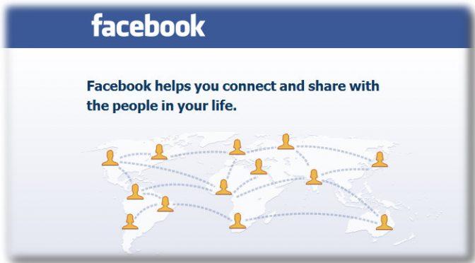 facebook_firstpg-672x372