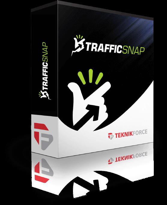 trafficebox