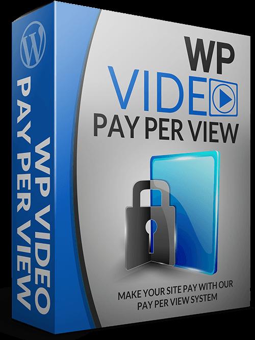 videopayperview