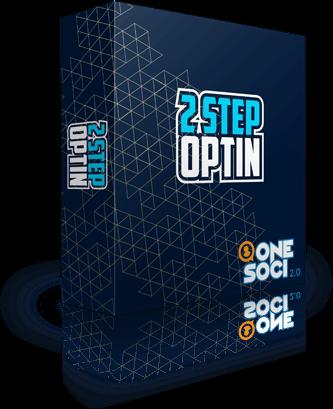 2-step-optin