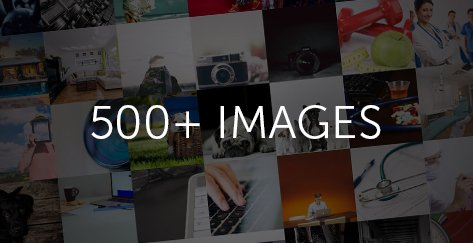 500_images